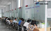Dịch vụ hoàn công nhà - làm nhanh thủ tục pháp lý hồ sơ giấy tờ nhà