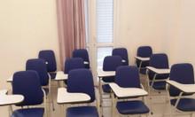 Cho thuê phòng dạy học ở ngõ 15 Ngọc Hồi