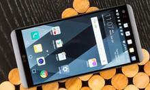 LG V20 xách tay máy cũ like new 99% có trả góp