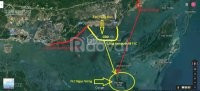 Bán đất nền dự án Quảng Hồng