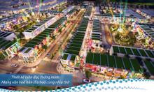 Paragrus điểm hẹn cùng Festival biển Cam Ranh Khánh Hòa Nha Trang