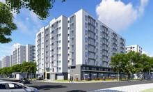 Nhà mới Ehome S Mizuki 70m2 ngăn phòng sẵn, nhà mới 100%