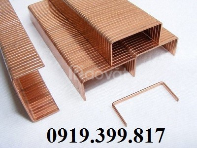 Đinh bắn thùng carton 3518 giá sỉ Bình Thuận