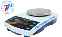 Cân, cân điện tử WT30002CF, 3000g/0.01g, Wantblance giá tốt