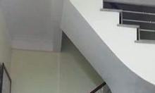 Bán nhà Đại La 3 tầng, ôtô cách 30m giá 2,05tỷ