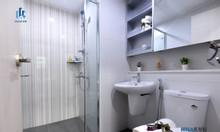 Chỉ 2.5 tỷ sở hữu ngay căn hộ 95m2 Booyoung, Mỗ Lao 1.1tỷ nhận nhà