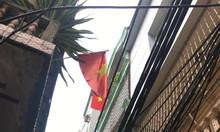 Bán nhà mặt phố Chính Kinh, đường ô tô, khu kinh doanh tấp nập