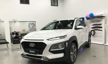 Hyundai Kona 2019, đủ màu, giao ngay, Hyundai An Phú