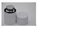 Qủa cân chuẩn 2kg cấp chính xác M1 inox, Accurate – China