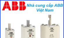 Cầu chì ABB   Nhà cung cấp ABB   ABB Việt Nam
