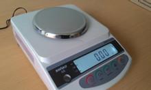 Cân điện tử GS2202N Shinko 2200g/0.01g