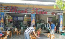 Cung cấp máy tính tiền cho nhà hàng, quán ăn tại Hà Nội chính hãng