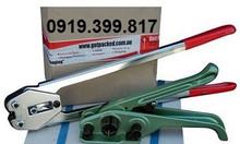Dụng cụ niềng đai nhựa PP/PET giá rẻ Phú Yên