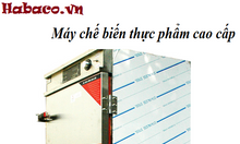 Tủ cơm 12 khay hàng công ty DGDF32121