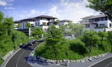 Bán biệt thự cao cấp FLC Hạ Long, view biển, thiết kế tinh tế, giá tốt