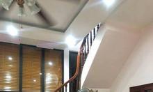 Chính chủ bán nhà ngõ 509 Vũ Tông Phan, diện tích 46m2 x 5 tầng