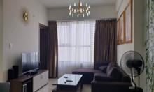 Bán căn hộ chung cư tại Centana Thủ Thiêm, quận 2