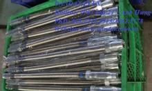 SX ống mềm kết nối đầu phun chữa cháy, ống mềm sprinkler, ống mềm pccc