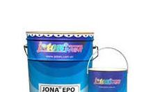 Nơi cung cấp sơn giao thông Joton Joline màu vàng 20% hạt phản quang