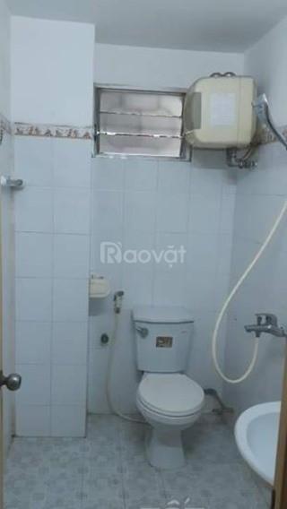 Cho thuê nhà riêng tại Nguyễn Trãi - Ngã tư sở