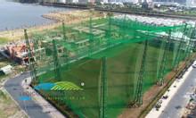 Báo giá thiết kế sân Golf chuyên nghiệp tại Việt Nam