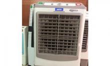 Quạt làm mát không khí bằng hơi nước KOSMO E-8000 Thái Lan