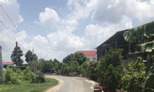 Đất ngay chợ Phước Thạnh - Gò Dầu, 187m2