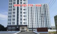 Căn hộ Vườn Lài 68m2 mới 100%, 2 PN, 2 WC, full nội thất, giá 1,35