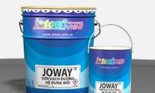 Nơi bán sơn giao thông Joton Joway màu vàng (153) chính hãng, giá tốt