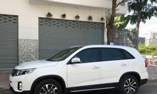 Cần cho thuê ô tô tự lái 4-7 chỗ trên ứng dụng Mioto