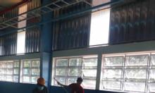 Phân phối sơn Epoxy KCC nền bê tông, nền nhà xưởng tầng hầm