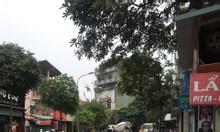 Bán nhanh 44 m2 đất đường Ngô Xuân Quảng, giá 2,150 tỷ