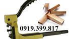 Ghim đóng nắp thùng carton 3515/3518 giá rẻ Lâm Đồng (ảnh 5)