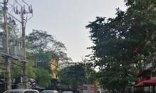 Gia đình cần bán ngõ 20 Đỗ Quang DT 70m, 5 tầng, MT7m giá 13,7 tỷ