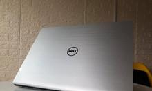 Laptop cu Bac Kan - Laptop127 chuyên Dell giá rẻ