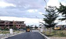 Bán nhanh lô góc hướng Đông Nam trong KĐT An Bình Tân