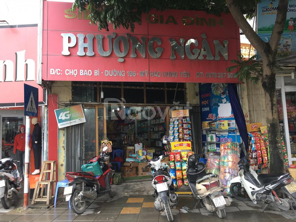 Lắp đặt máy tính tiền tại Đà Nẵng cho shop, tạp hóa giá rẻ