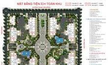 Cần bán căn số 05 tòa A1 chung cư An Bình City