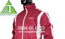 Chuyên sản xuất đồng phục áo khoác, áo thun số lượng lớn