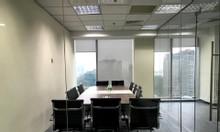 Cho thuê địa chỉ đăng ký kinh doanh tại quận 1 vincom Đồng Khởi