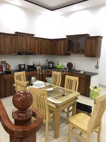 Cần bán cái nhà 3 tầng đường Cao Sơn Ngũ Hành Sơn