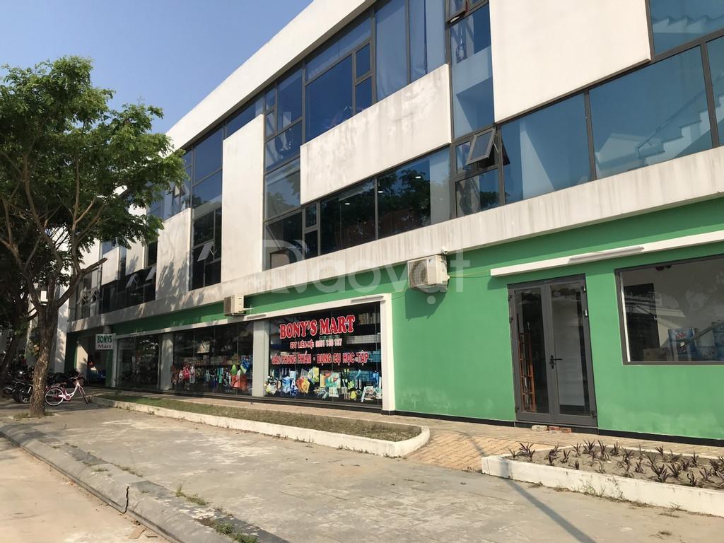 Mở bán Premium Shophouse Đà Nẵng, cách biển NTT 1km