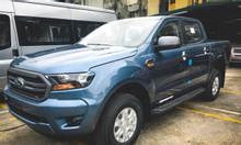 Ford Ranger XLS 1 cầu - Xe giao ngay trong tháng