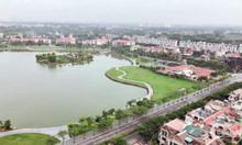 Cần bán căn số 05 tòa A3 chung cư An Bình City