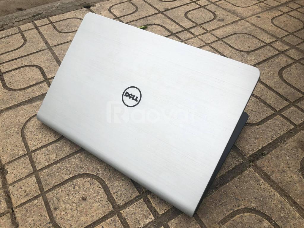 Laptop cũ Bắc Kạn - Laptop127 chuyên Laptopn cũ giá rẻ tại Bắc Cạn