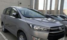Dịch vụ cho thuê xe tự lái 4-7 chỗ giá tốt uy tín trong TPHCM