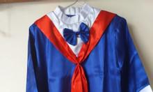 Thêu áo tốt nghiệp Đồng phục giá gốc