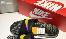 Dép Nike Benassi AJ6745
