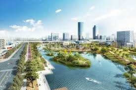 Nhanh tay đặt chỗ sở hữu shophouse 600m2 Swanpark Nhơn Trạch Đồng Nai