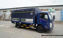Bán Xe tải Hyundai Đô Thành Iz65 Gold 1T9, 2T5, 3T5 Euro4